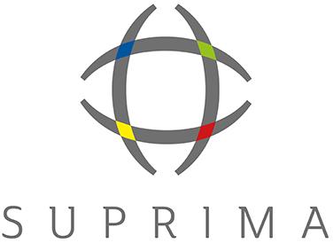 Logo Suprima